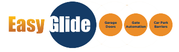 Garage Doors In Derby